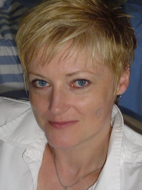 Jane Johnson  Chartered Physiotherapist MCSP, MSc, BSc, BA (Hons)
