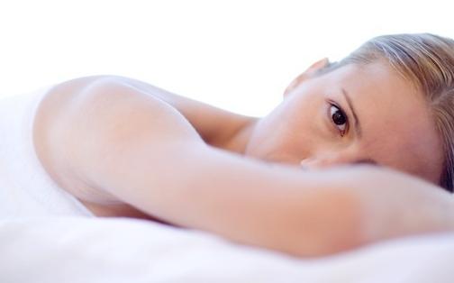 Losing sleep, losing brain?
