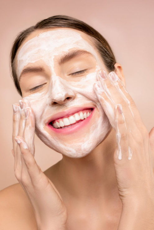 Winter Glow: How to Find Affordable Cruelty Free Skincare