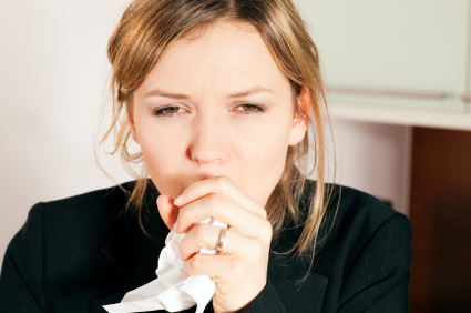 Best Methods to Avoiding Common Flu and Cold Include Improved Oxygen Content In Body Cells