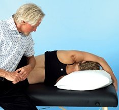 Massage home study to build your practice