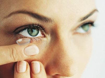 How Corrective Lenses can Help Keep your Eyes Healthy