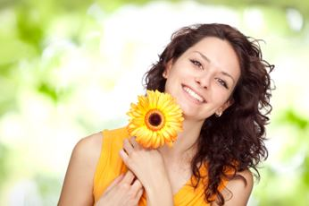 Personal Health: How to Look and Feel Your Best