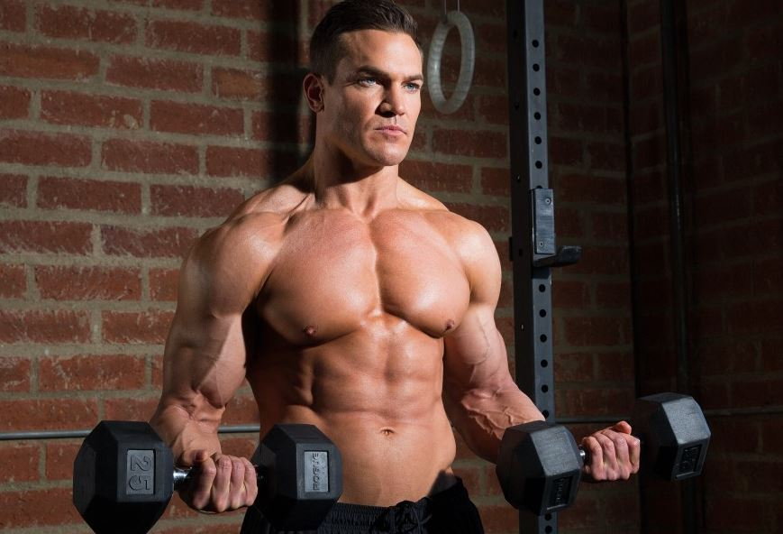 7 Bodybuilding Tips Every Athlete Should Know