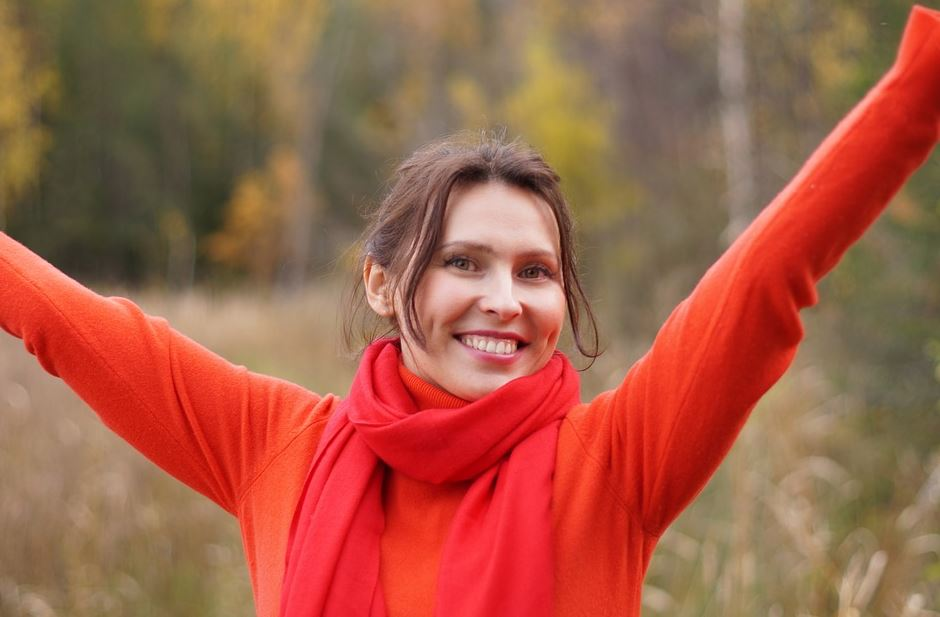 Improve The Brilliance Of Your Smile In 4 Easy Steps