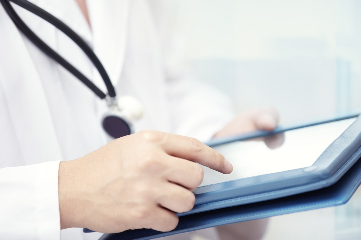 HIPAA Help: Ensure You're Protecting Your Patient's Privacy