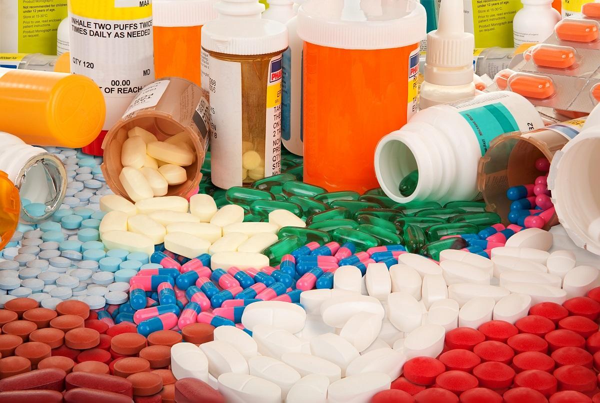 Prescription Drug Danger: 4 Ways to Ensure Safe Use of Pharmaceuticals