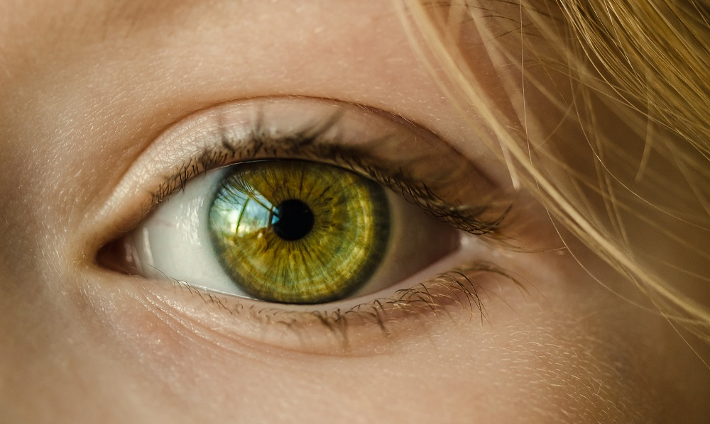 Eye Health 101: Is Your Lifestyle Affecting Your Vision?