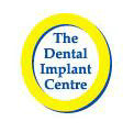 The Dental Implant Centre