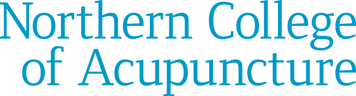 Northern College of Acupuncture -