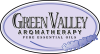 Green Valley Aromatherapy