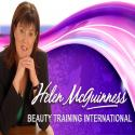 Helen McGuinness Health and Beauty Training