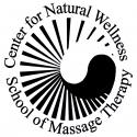 Center for Natural Wellness School fo Massage Therapy - NY