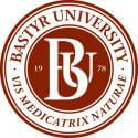 Bastyr University, Natural Health Arts and Sciences