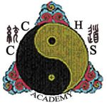 Academy of Chinese Culture and Health Sciences image