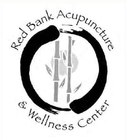 Red Bank Acupuncture & Wellness Center image