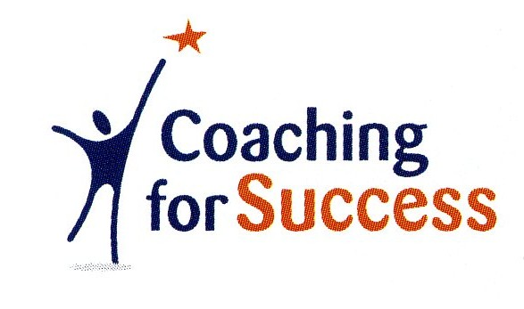 Coaching for Success Ltd. image