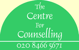 Centre for Counselling Training Therapy image