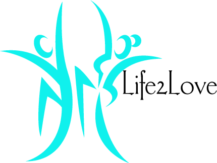 Life2Love: Cognitive Hypnotherapy & NLP image