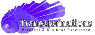 Tranceformations Personal and Business Excellence image