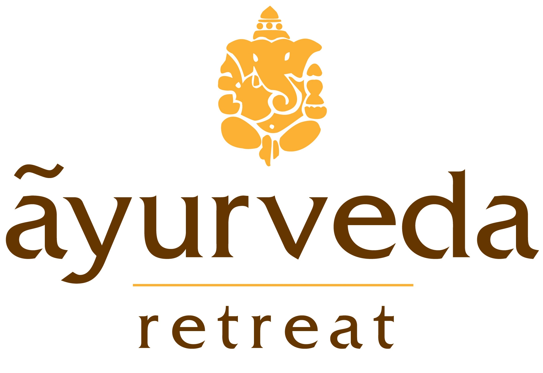 Ayurvedic Health and Well-Being Centre in Berkshire image