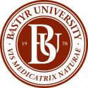 Bastyr University, Natural Health Arts and Sciences image