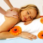 Relaxation and Massage Courses