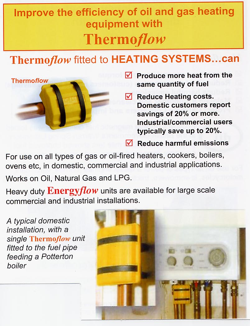 <thermoflow for boilers<b>