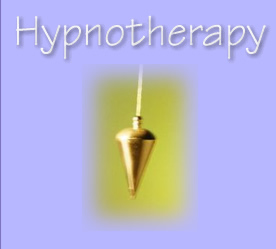 Hypnosis Works!