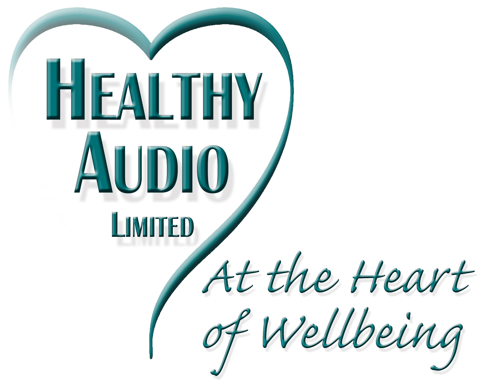 Healthy Audio Limited
