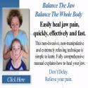Buy your RESET Jaw Correction Book!