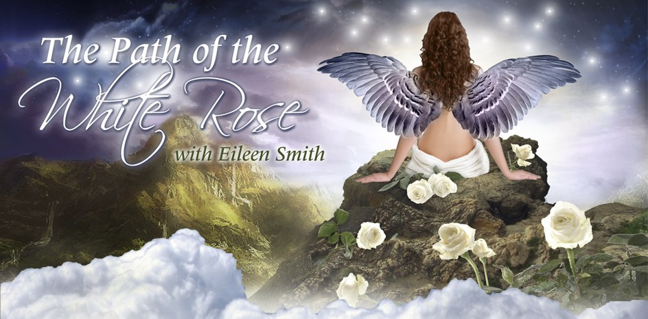 Eileen Smith RMT, ABMP, ATP� Reiki Master Teacher,