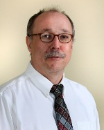 Dr. Jeffrey Stuckert Medical Director of Northland and The Ridge, inpatient and outpat