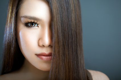 Brazilian Keratin and Other Toxic Hair Treatments to Avoid