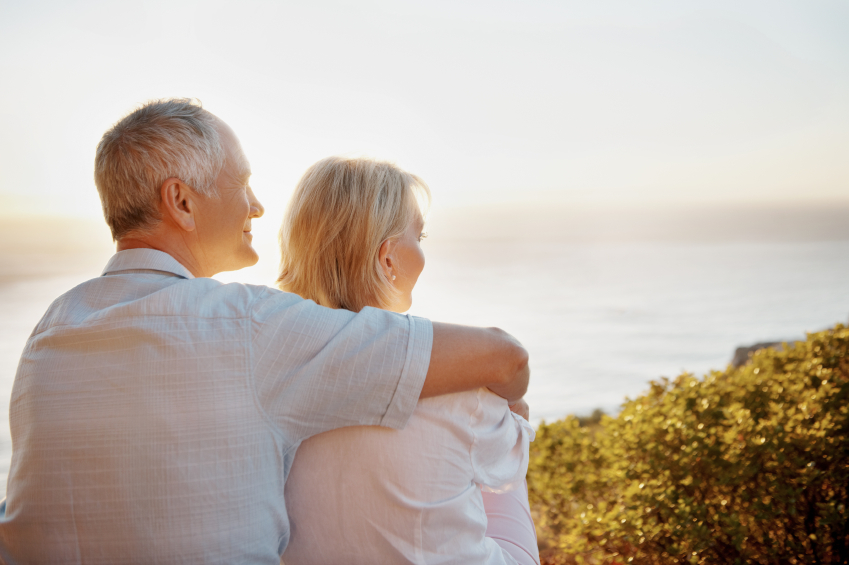 How Aging Plays a Negative Impact on Sexual Life?