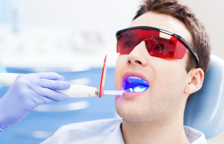 How Laser Dentistry is Changing Dental Care