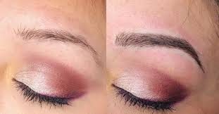 Why you need Microblading for Eyebrows