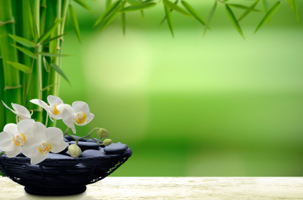 Feng Shui Health feng shui | health articles | what is feng shui?