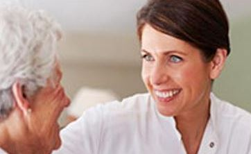 5 Reasons to Get a Masters in Gerontology