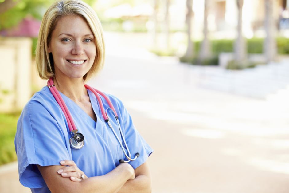 School Nurses - A Look at this Complicated Position