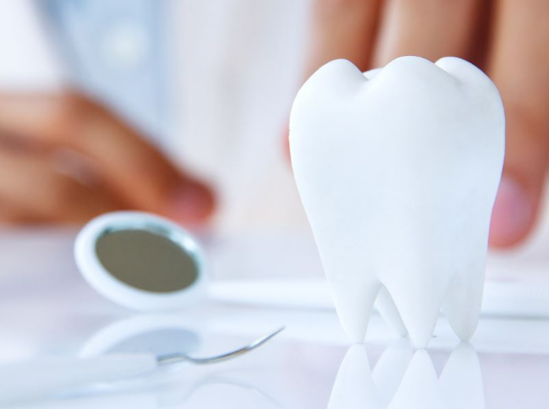 How Dental Implants can Improve Your Oral Health