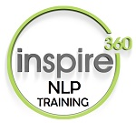 NLP-Practitioner-Training-(3-Certificates)