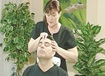Diploma-in-Indian-Head-Massage-