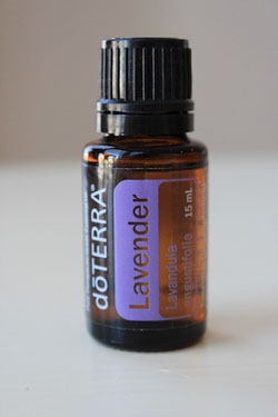 Lavender-Essential-Oil-15ml