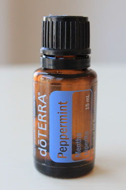 doTERRA-Peppermint-Essential-Oil-15ml